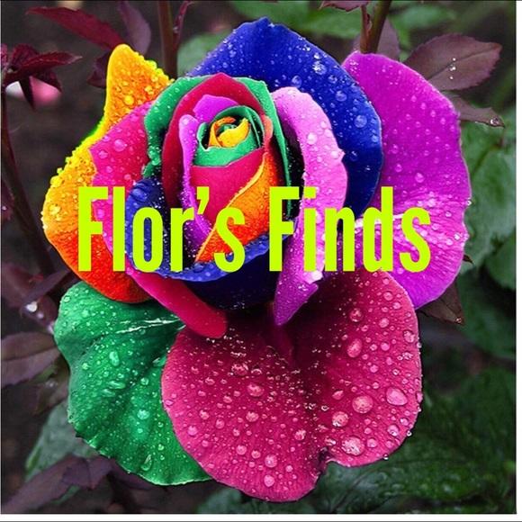 flor1289